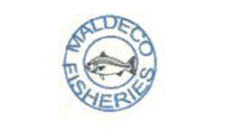 Maldeco Fisheries