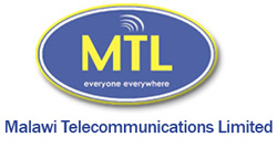 Malawi Telecommunications Limited
