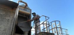 Waste-water-treatment-plant-in-Mzuzu.jpg